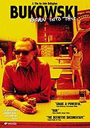 Bukowski: Born into This (2003)