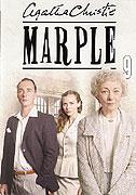Slečna Marplová: Nultá hodina (2007)