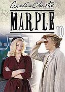 Slečna Marplová: Nemesis (2007)