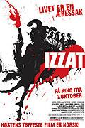 Izzat (2005)