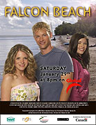Falcon Beach (2005)