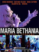 """Maria Bethânia: Hudba je pafém<span class=""""name-source"""">(festivalový název)</span> (2005)"""
