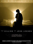 """Zavraždění Johna Lennona<span class=""""name-source"""">(festivalový název)</span> (2006)"""
