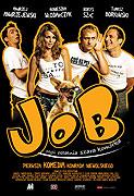 Job, czyli ostatnia szara komórka (2006)