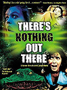 There's Nothing Out There (1992)