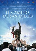 """Cesta za svatým Diegem<span class=""""name-source"""">(festivalový název)</span> (2006)"""