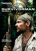 Survivorman (2004)