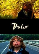 Dalur (2006)