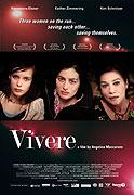 Vivere (2007)