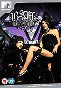 Bam's Unholy Union (2007)