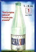 Česká soda (1993)
