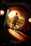 Hobit: Neočekávaná cesta (2012)