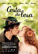 Cesta do lesa (2012)