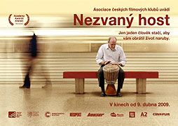 Nezvaný host (2007)