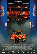 Les Boys IV. (2005)