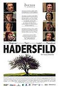 Hadersfild (2007)