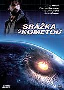 Srážka s kometou (2007)