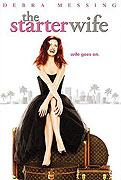 Odložená žena (2008)