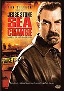 Jesse Stone: Radikální změna (2007)