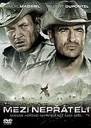 Mezi nepřáteli (2007)