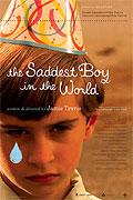 """Nejsmutnější kluk na celém světě<span class=""""name-source"""">(festivalový název)</span> (2006)"""