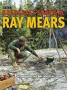Ray Mears v divočině (2004)