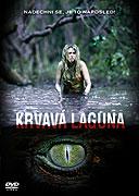 Krvavá laguna (2007)