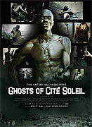 Ghosts of Cité Soleil (2007)