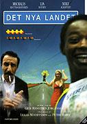 Nya landet, Det (2000)