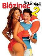 Blázinec na koleji 2 (2006)