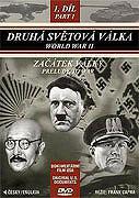 Začátek války (1943)