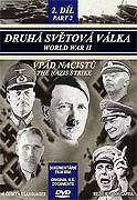 Nacistický úder (1943)