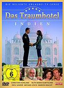 Hotel snů: Indie (2006)