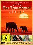 Hotel snů: Jižní Afrika (2007)
