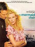 Trůn pro mořskou pannu (2006)
