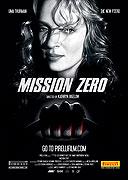 Mission Zero (2007)