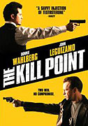 Vražedný souboj (2007)