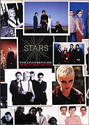 Cranberries: The Best Videos 1992-2002, The (2002)
