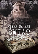 Czeka na nas swiat (2006)