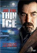 Jesse Stone: Tenký led (2009)