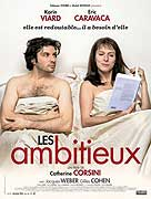 Ambiciózní (2006)
