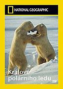 Králové polárního ledu (2005)