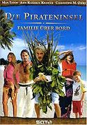Rodina přes palubu (2006)
