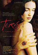 Teresa, el cuerpo de Cristo (2007)