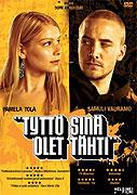 Holka, ty jsi hvězda (2005)
