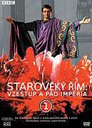 Starověký Řím: Vzestup a pád impéria (2006)