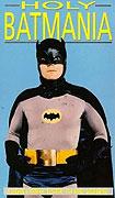 Batmánie (1989)