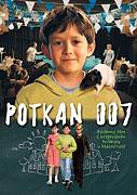Potkan 007 (2006)