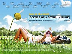 Scény z partnerského života (2006)