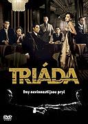 Triáda (2007)